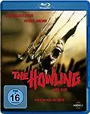 Das Tier 1 - The Howling [Blu-ray]