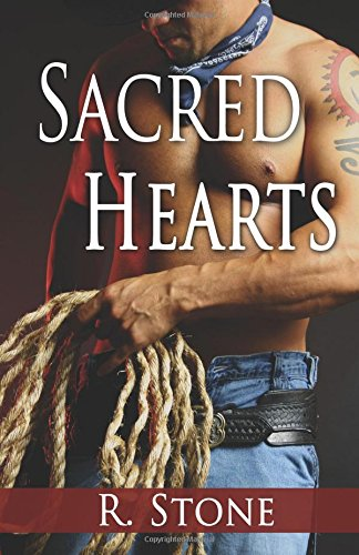 Sacred Hearts: Volume 1