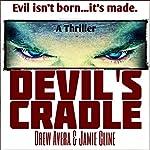 Devil's Cradle | Drew Avera