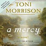 A Mercy | Toni Morrison