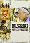 Sam Peckinpah's Legendary Westerns Co...