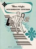 Palmer-Hughes Accordion Course, Book 5 (0739027484) by Palmer-Hughes