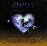 Nobody Loves No One by Opus (1998-08-02)