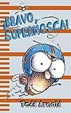 Bravo, supermosca! / Hooray for Fly Guy! (Supermosca / Fly Guy) (Spanish Edition)
