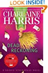 Dead Reckoning: A Sookie Stackhouse N...