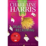 Dead Reckoning (Sookie Stackhouse Novels)by Charlaine Harris