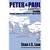 Peter and Paulby Stan I.S. Law