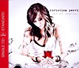 Jar of Hearts (2track) Christina Perri