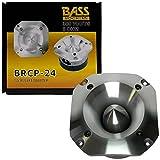 Bass Rockers 1.5