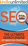 SEO: The Ultimate Search Engine Optim...