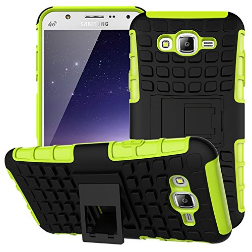Samsung galaxy s3 silikon hülle amazon