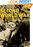 The Origins of the Second World War (...