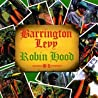 Image of album by Barrington Levy