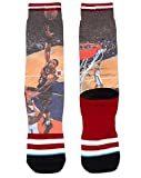 Stance Miami Heat Alonzo Morning Socks