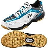 YONEX Chaussure de badminton SHB-45EX pour Homme