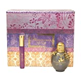 Wonderstruck by Taylor Swift Eau de Parfum Spray 50ml & Eau de Parfum Rollerball 10ml