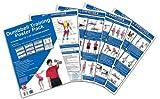 Dumbbell-Training-Poster-Pack