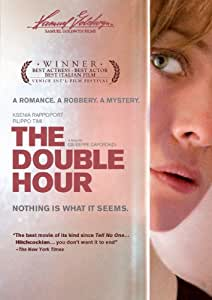 Double Hour [Import]