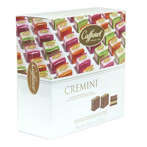 caffarel-cremini-hazelnut-almond-pistachio-centred-chocolates-290g