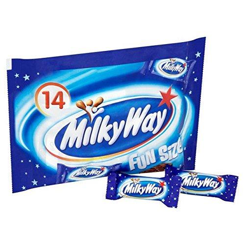 milky-way-funsize-bolsa-de-227g