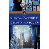 Silent in the Sanctuary: A Lady Julia Grey Mystery ~ Deanna Raybourn