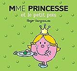 """Afficher """"Mme Princesse et le petit pois"""""""