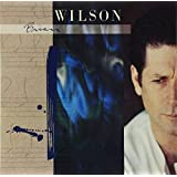 Brian Wilson (180g blue vinyl/gatefold) 25th anniversary edition