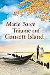 Tr�ume auf Gansett Island (Die McCart...