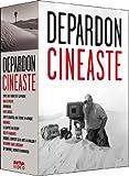 Depardon cinéaste : intégrale Raymond Depardon - coffret 11 DVD