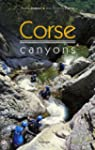 Corse : Canyons