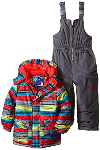 Little Snowsuits Shopswell