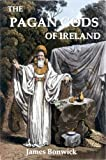 The Pagan Gods of Ireland