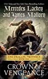 Crown of Vengeance (Dragon Prophecy)