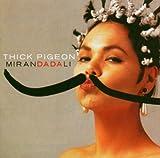 Miranda Dali + Singles