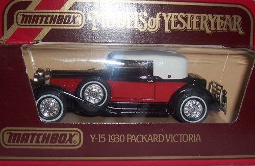 matchbox-models-of-yesteryear-1930-packard-victoria-by-matchbox
