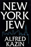 New York Jew (New York Classics)