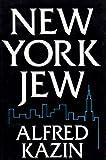 New York Jew (New York Classics)
