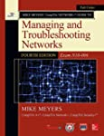 Mike Meyers' CompTIA Network+ Guide t...