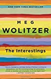 img - for The Interestings: A Novel book / textbook / text book