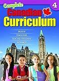 Complete Canadian Curriculum Gr.4