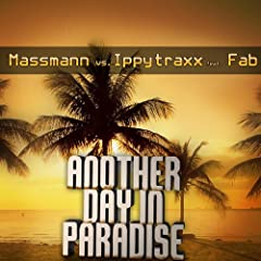 Another Day In Paradise (Club Mix)