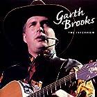 Garth Brooks: A Rockview Audiobiography Rede von Anna Hanns, Michael Lobb, Bobby Bobzie Gesprochen von:  Rockview