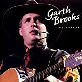 img - for Garth Brooks: A Rockview Audiobiography book / textbook / text book