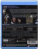 Image de Le Verdict / Il verdetto [Blu-ray] [Import italien] [Import italien]