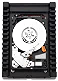 Western Digital Velociraptor 74 GB