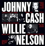 Johnny Cash VH1 Storytellers