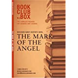 Bookclub in a Box Discusses the Novel The Mark of the Angelby Nancy Huston