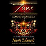 Zane: An Alluring Indulgence Novel, Book 2 | Nicole Edwards