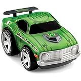 Fisher-Price Shake 'n Go! DC Super Friends Green Lantern Racer