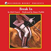 Break In | [Dick Francis]